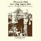 1992 - Wisconsin Gothic