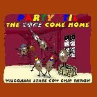 2004 - Party Til the Cows Come Home