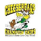 2011 - Cheeseheads & ChampionChips