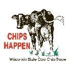 1989 - Chips Happen