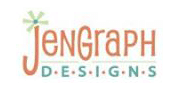 JenGraph Designs