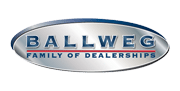 Ballweg Family of Dealerships